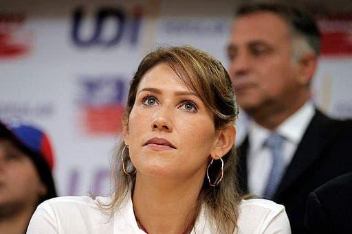 FALSO: Chile permitirá entrada de venezolanos que hayan comprado pasaje antes de nuevas medidas
