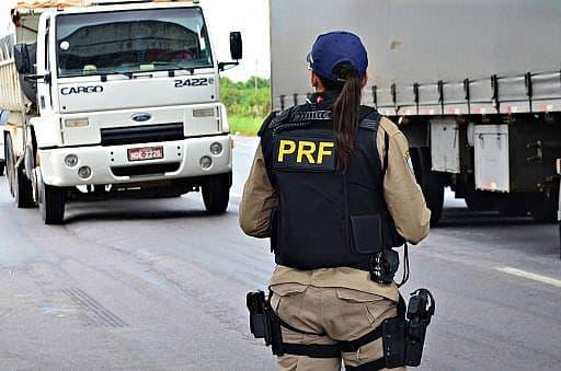 Engañoso: Video de camión detenido en Brasil con dólares enviados por Instituto Lula a Maduro