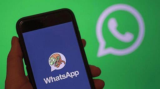 Desinformación en Venezuela con archivos de audio de WhatsApp: primer informe de Cazadores
